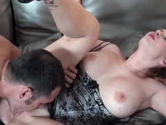 Tarra White - The Czech Republic Never Dissapoints