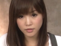 Best Japanese model Momoka Rin in Crazy JAV uncensored Blowjob video