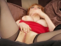 Incredible pornstars Xandra Sixx, Penny Pax, Wet Dream in Hottest Lesbian, Cunnilingus porn movie