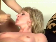 Babes Getting Fucked By A Lucky Guy