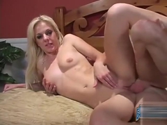 Angela Stone - Eat Some Ass