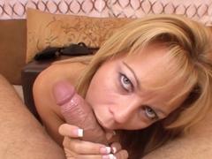 Popular Amber Lynn Videos Porno Xxx Sssxxx