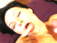 Hard Pussy Fuck During Live Video Chat - Chaturbate