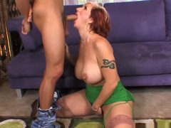 Wet Fake Mother Brittany Blaze Riding Cock Hot Her Friend