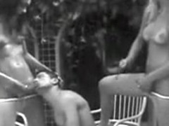 Crazy amateur shemale scene with Outdoor, Domination scenes