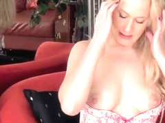 Ashleigh McKenzie is hairy and loves playing too - Compilation - WeAreHairy