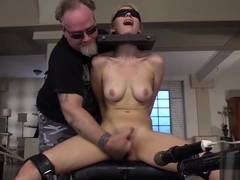 Bdsm Spanking Absolutely Totally Free Mov
