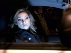 Gal Darksome and Victoria Swinger - Legal Skin