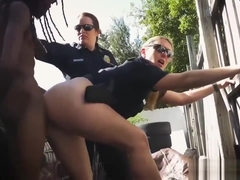 that swedish amateur threesome remarkable, very