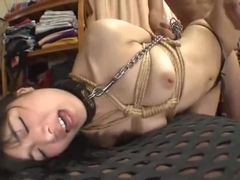 Fabulous Japanese chick Kana Yume in Best JAV scene