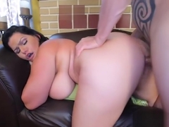 Huge Tit Latina BBW Superstar Angelina Castro
