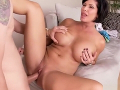 Shay Fox Milf HD