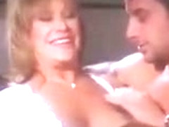 Marilyn Chambers - Still Insatiable