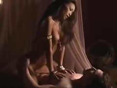 Teanna Kai full video