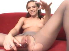 Fabulous adult scene Amateur private try to watch for full version
