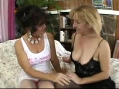 Zadarmo nóbl MILF porno