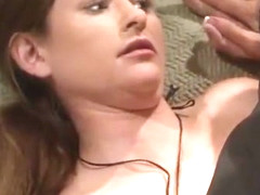 Mother Superior 3 Satans Daughter (Presley Hart, Ariella Fer
