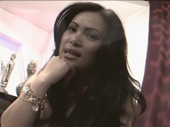 Popular Mya Luanna Videos Porno Xxx Sss Xxx
