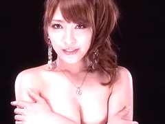 Hottest Japanese whore Kokomi Sakura in Incredible Cumshots, Big Tits JAV scene