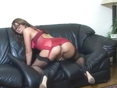 Best adult scene Masturbation hot ever seen