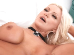 LilHumpers Brittany Andrews Humpers Infestation