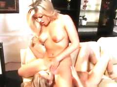 Exotic sex movie Oral wild only here