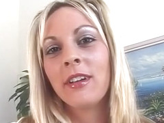 Fabulous pornstar Sindy Lange in amazing threesomes, facial xxx video
