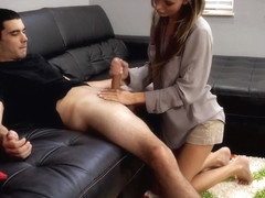 Pristine Edge - Mom Help Son