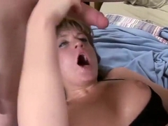 Incredible pornstar Tyla Wynn in horny amateur, group sex porn scene