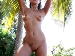 melena maria rya - Tropical Sex