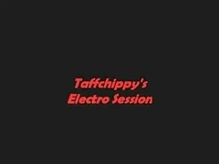 Taffchippy's Electro Session