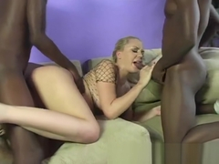 annette schwartz 2 black dick - Hard Pain Tube - Hard sex tu