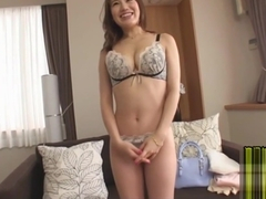 Hot Wife Honda Riko Cheats