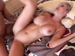 Alana Evans  Cheating Housewives