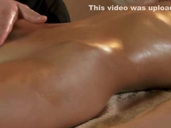 Prompt, where can ebony assholes lick dick and facial the same