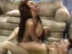 Incredible xxx clip Huge Tits exclusive exclusive version