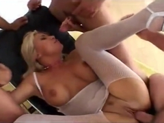 Incredible sex movie Pornstars new