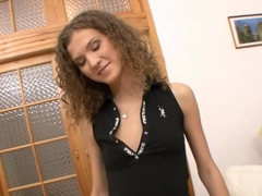 Incredible pornstar Juliette Shyn in crazy pov, college xxx clip