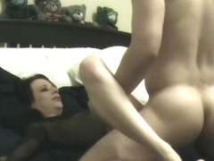 Young MILF Fucks Neighbour Well Husband Is Out Of Town - Pandorazbox