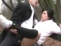 Popular Old Man Videos Porno Xxx 7 Sss Xxx