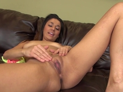 Fisting pussy anal sex bizzare orgy
