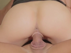 Best pornstar Carol Vega in incredible brazilian, piercing sex scene