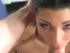 Alexa Tomas_Deep Throat This