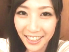 Best Japanese whore Kotone Amamiya in Exotic Dildos/Toys JAV scene