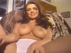 Daddy boy sex