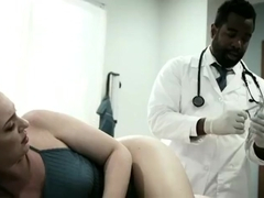 The Rectal Exam