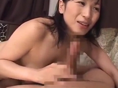 Excellent xxx clip jav great full version
