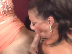 Excellent porn video Mature greatest like in your dreams