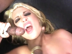 Hailey Holiday - DogFartNetwork