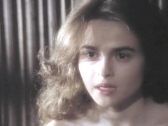 Lady Jane (1986) Helena Bonham Carter